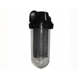 Фільтр грубої очистки палива GL-5