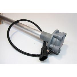 Датчик рівня палива RIVNEMIR/TKLS RS485-2000
