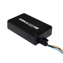 GPS-трекер BI 868 TREK USB