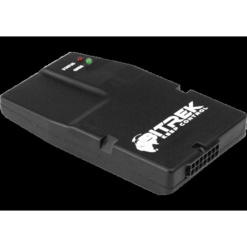 GPS-трекер BI 520 TREK, системы GPS мониторинга - изображение 1