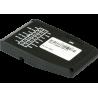 GPS-трекер BI 520L TREK