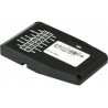 GPS-трекер BI 520 TREK