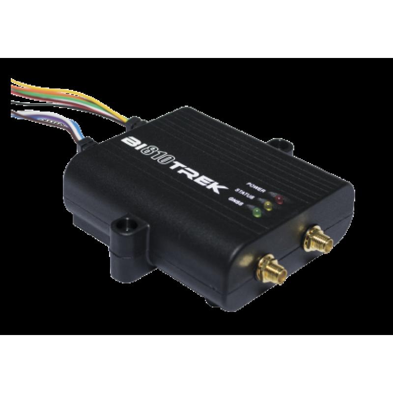 GPS-трекер BI 810 TREK, системы GPS мониторинга - изображение 1