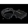 GPS-трекер BI 820 TREK OBD