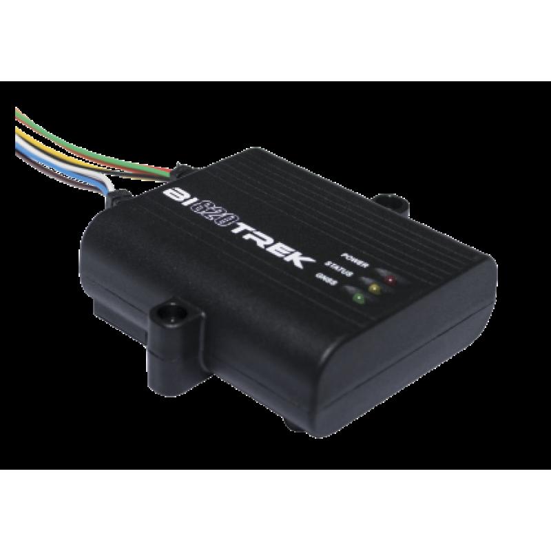 GPS-трекер BI 820 TREK, системы GPS мониторинга - изображение 1