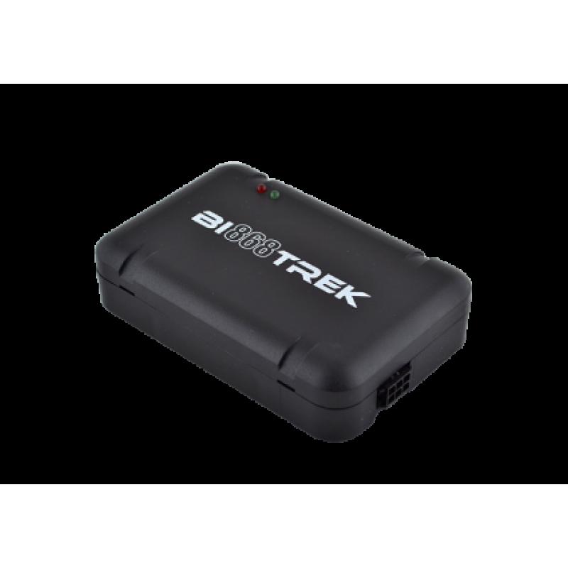 GPS-трекер BI 868 TREK, системы GPS мониторинга - изображение 1