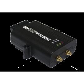 GPS-трекер BI 910 TREK