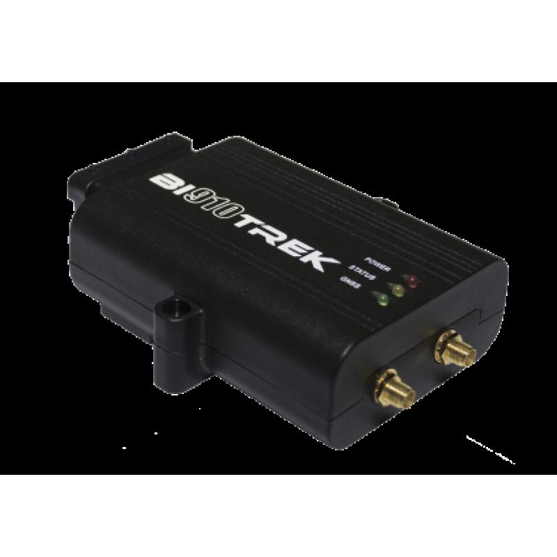 GPS-трекер BI 910 TREK, системы GPS мониторинга - изображение 1