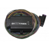 GPS-трекер BI 920 TREK