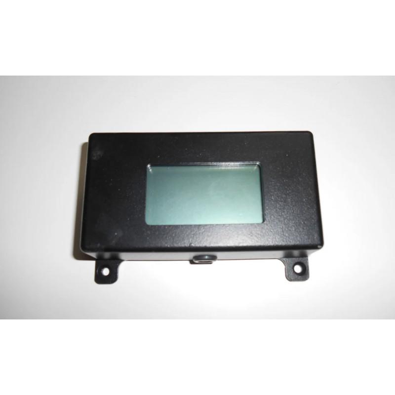 Бортовой учетный компьютер БУК, системы GPS мониторинга - изображение 1