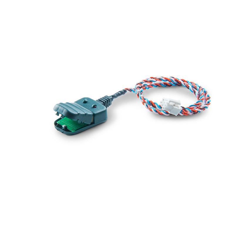 Бесконтактный считыватель CAN-Crocodile, системы GPS мониторинга - изображение 1