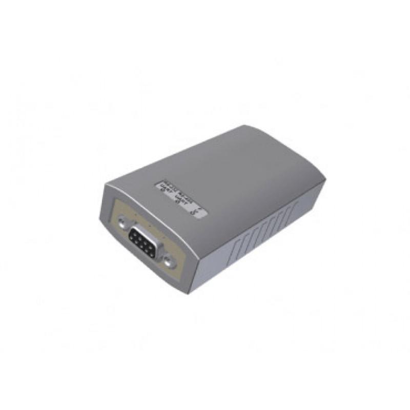 ETS.USA - Универсальный сервисный адаптер , системы GPS мониторинга - изображение 1