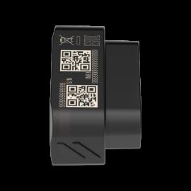 GPS трекер Teltonika FMB 003