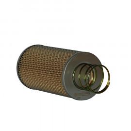 КартрідждляфільтрутонкогоочищенняFG-2g(5мікрон)