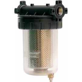 Фільтр-сепаратордизельногопаливаFG-100bio, 25мікрон