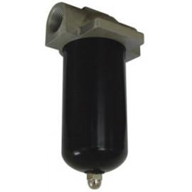 Многоразовый фильтр для ДТ и бензина, 120 мкм.