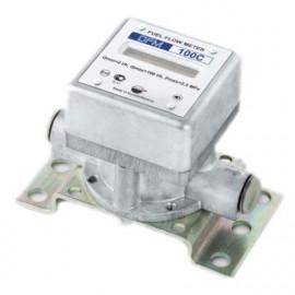 Лічильник палива DFM 100C