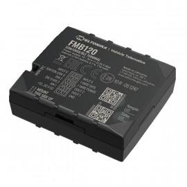 GPS трекер Teltonika FMB120