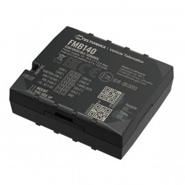 GPS трекер Teltonika FMB140