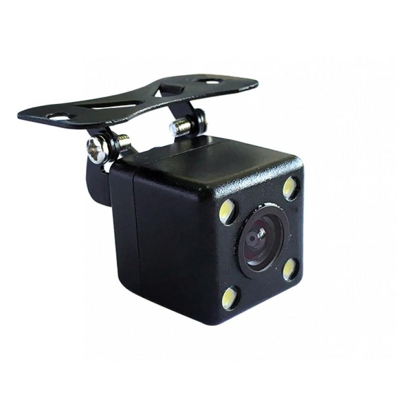 Камера Teswell TS-353С10 AHD, системы GPS мониторинга - изображение 1