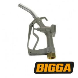 BМ-60 – пистолет для раздачи топлива / Механический