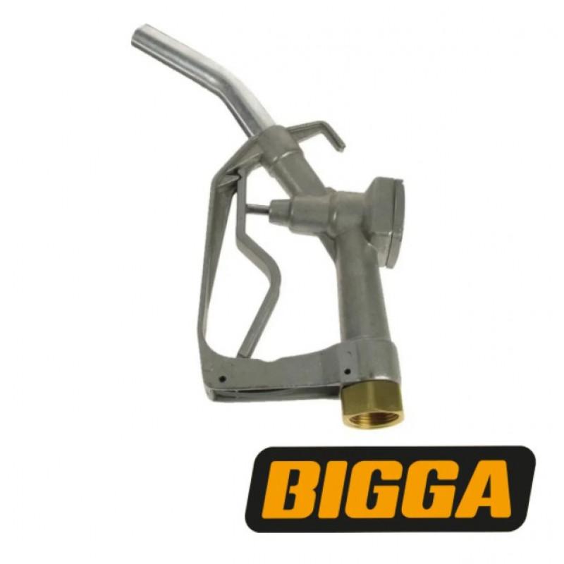 BМ - 60 - пістолет для роздачі палива / Механічний